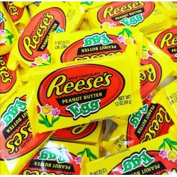 copy of Reese's Cup