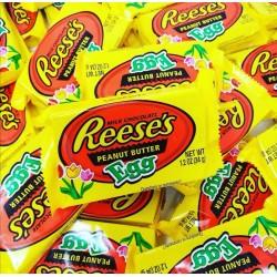 Reese's Eggs