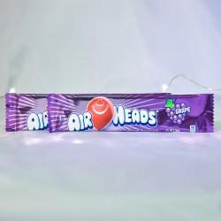 2 Air Heads Raisin - Mr Sweet