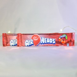 2 Air Heads Cerise - Mr Sweet