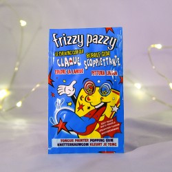 2 Frizzy Pazzy Fraise Colorant - Mr Sweet