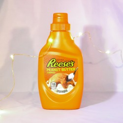 Reese's Topping