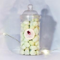 Moelleux Pomme - Bonbon à l'ancienne Mr Sweet