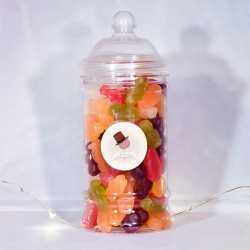 Jelly Babies - Produit américain Mr Sweet