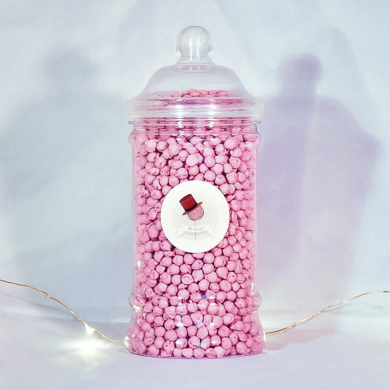 Millions Cerise - Produit américain - Bonbon Mr Sweet