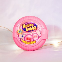 Hubba Bubba Tape original - Chewing Gum - Mr Sweet