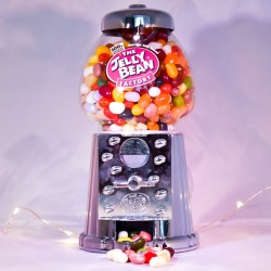 Jelly Bean Factory 36 saveurs - Mr Sweet