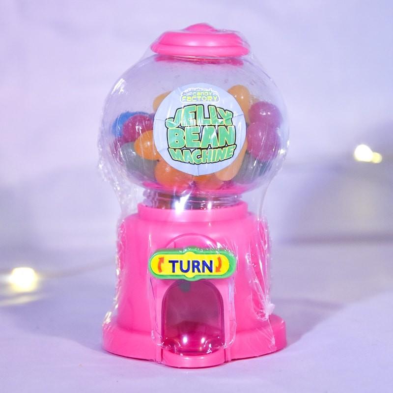 Mini machine à Jelly Bean- Mr Sweet