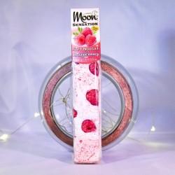 Nougat italien framboise - Mr Sweet