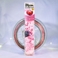 Nougat italien cerise - Mr Sweet