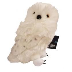 Peluche Hedwige 25cm Harry...