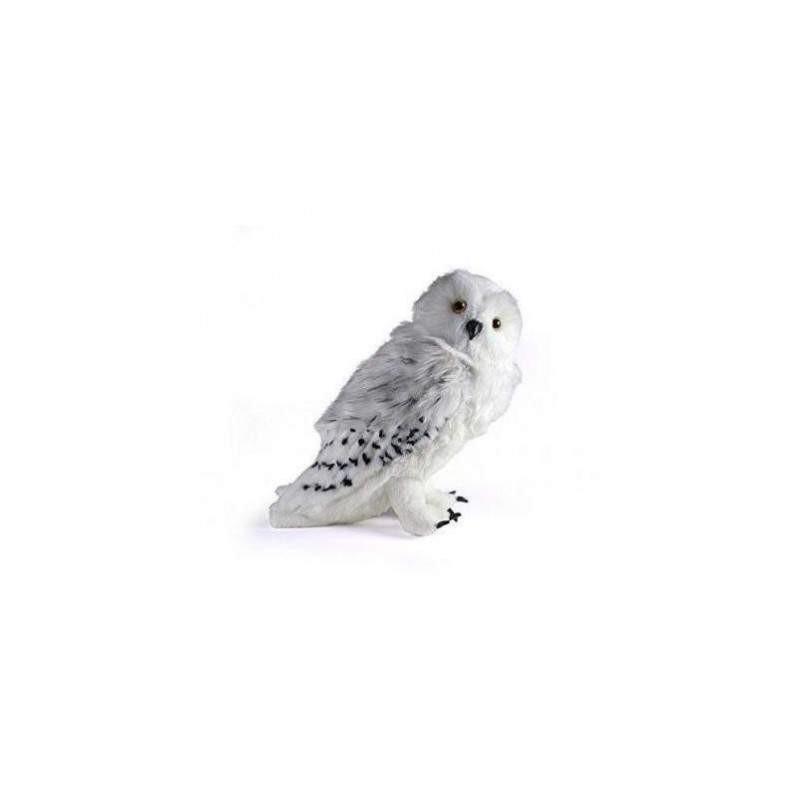 Peluche Hedwige 48cm Harry Potter