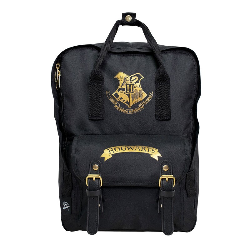 Sac à dos Harry Potter Premium - Mr Sweet