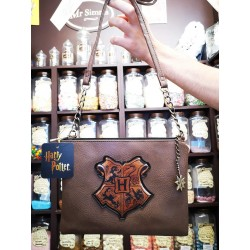 Sac à main Harry Potter - Mr Sweet