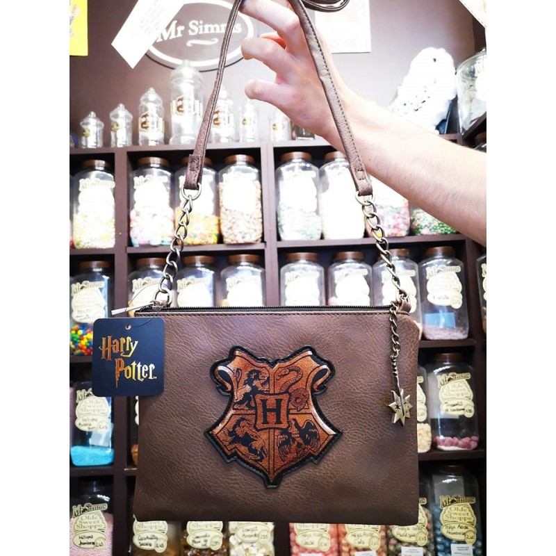 Sac à main Harry Potter - Mr Sweet