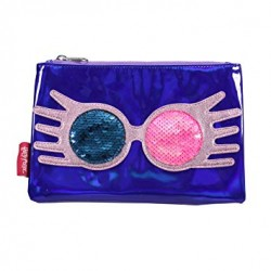 Pochette Luna Lovegood Harry Potter - Mr Sweet