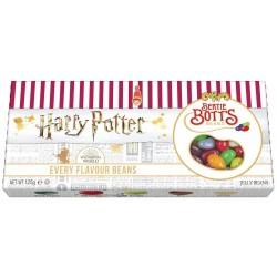 Dragées surprises de Bertie Crochue Harry Potter - Mr Sweet