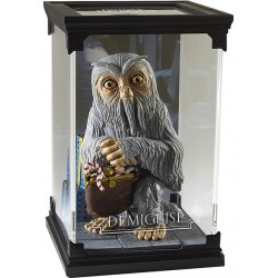 Figurine Demiguise Animaux Fantastiques - Mr Sweet