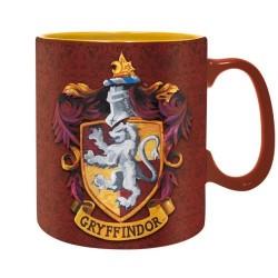 Mug gryffondor Harry Potter - Mr Sweet