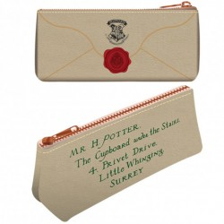 Trousse Harry Potter - Mr Sweet