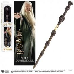 Baguette enfant Dumbledore - Mr Sweet