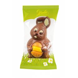 Moulage lapin de Pâques mini