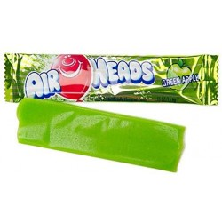 2 Air Heads Pomme