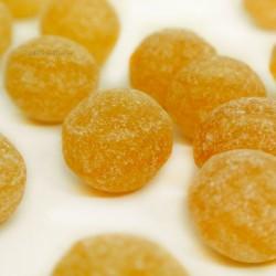 Bonbons fourrés au miel - Mr Sweet