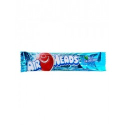 2 Air Heads Framboise - Mr Sweet
