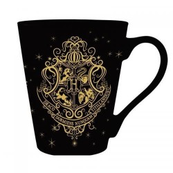 Mug Phoenix Harry Potter - Mr Sweet
