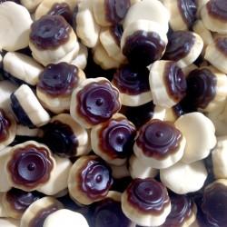 Flanbotti au caramel - Bonbons à l'ancienne - Mr Sweet